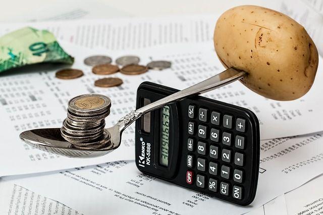 Equilibrio Financiero Definición Qué Es Y Concepto