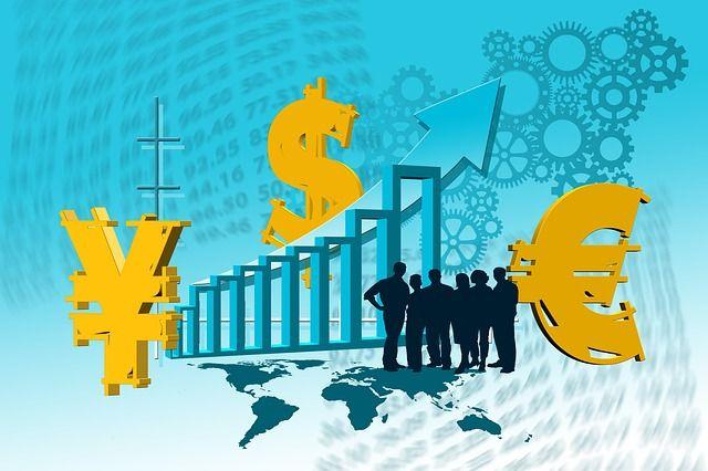 Estabilidad Económica