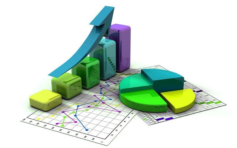 Estadística - Qué es, definición y concepto   Economipedia