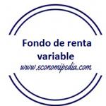 Fondo De Renta Variable
