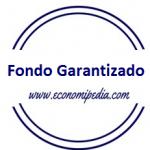 Fondo Garantizado 1
