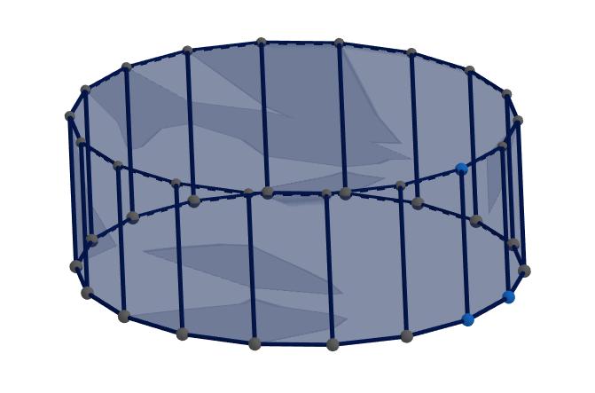 Icosaedro 3