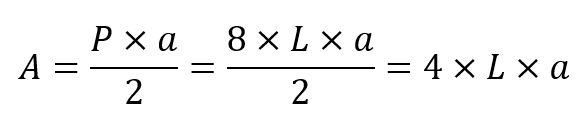 Image 163
