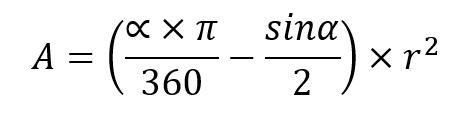 Image 216