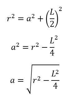 Image 273
