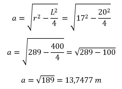 Image 274