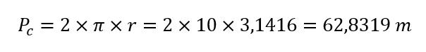 Image 316