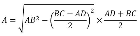 Image 337