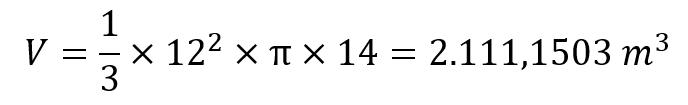 Image 436