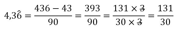 Image 502