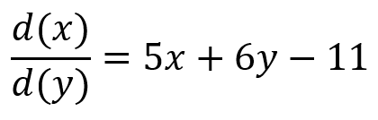 Image 512