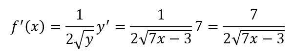 Image 535