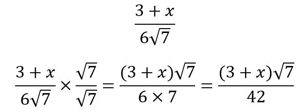 Image 624
