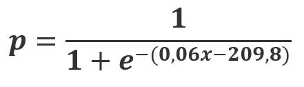 Image 645