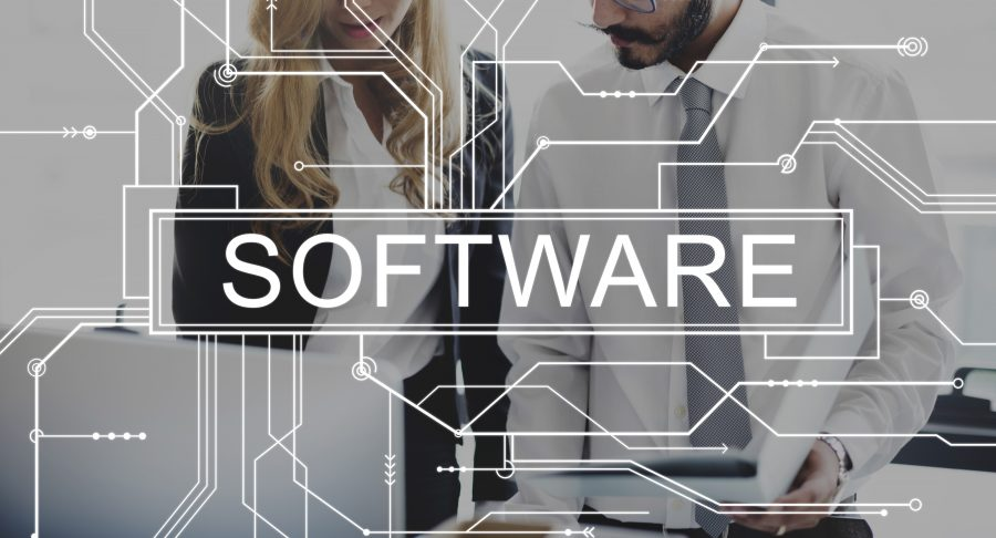 Software Erp Para Pymes
