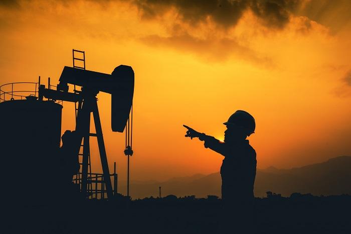 Importancia Del Petróleo