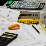 income tax 491626 960 720