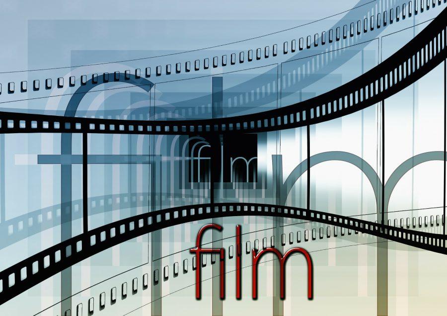 Las Mejores Películas Educativas