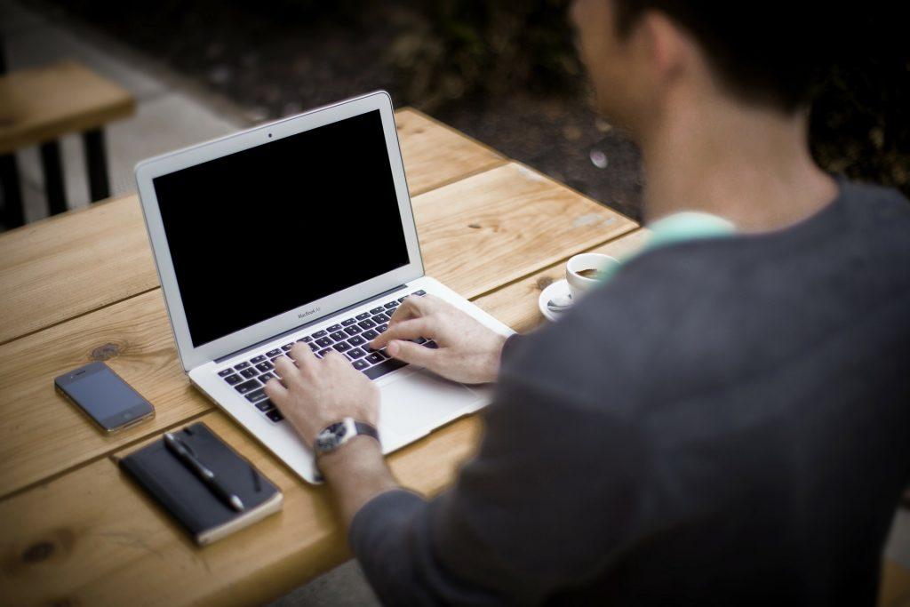Los Mejores Portales De Internet Para Conseguir Empleo