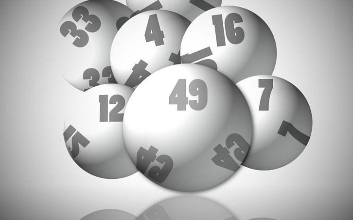 Lotto 864035 960 720