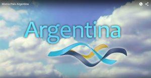 Marca Argentina