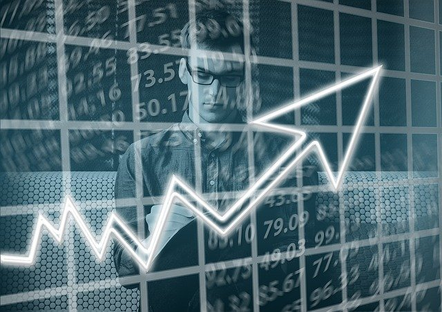 Msci Mercados Emergentes