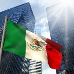 Negocios En México