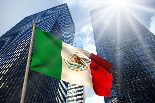 Productos más importados de México - Economipedia
