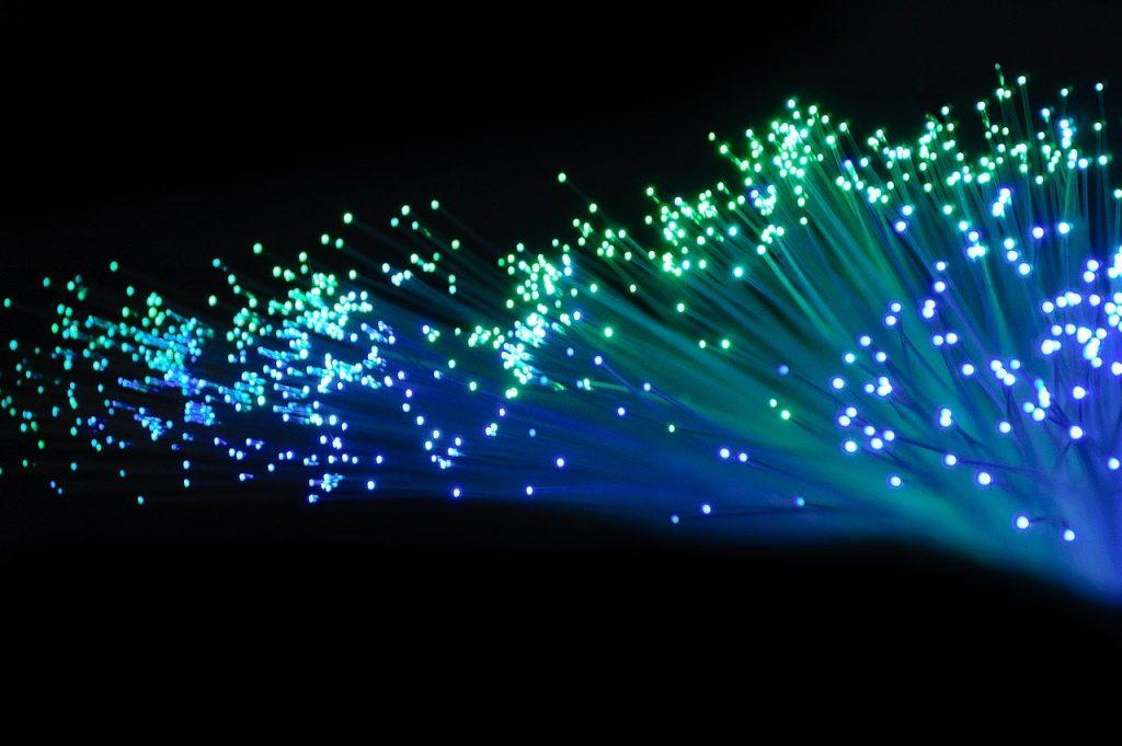 Optical Fiber 2077976 1280