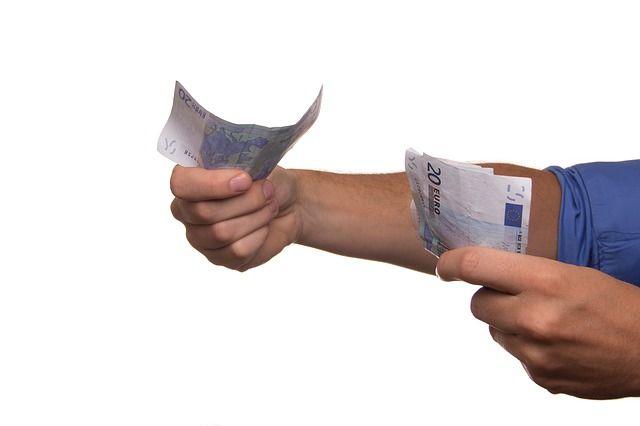 pago anticipadoprepago de un crédito