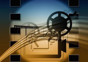 Películas Sobre Internet