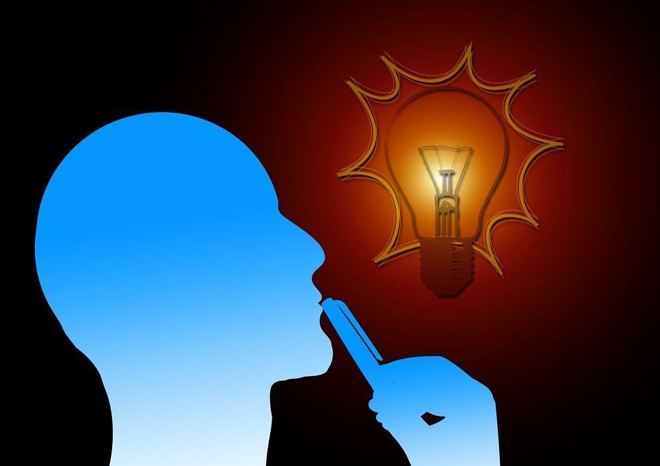 pensamiento-inteligencia-idea