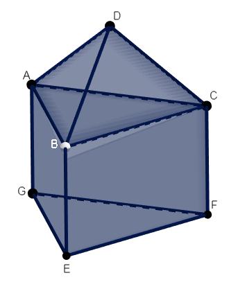 Piramide Triangular Elongada