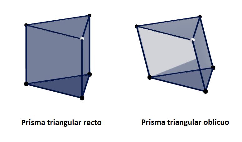 Prisma T