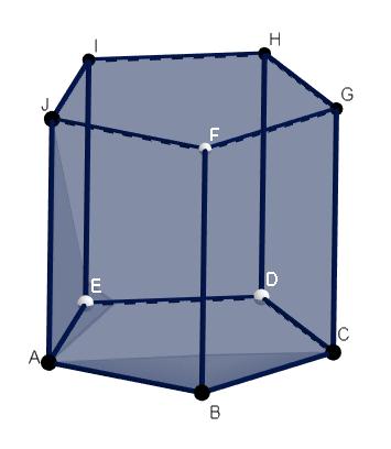 Prisma Pentagonal 1
