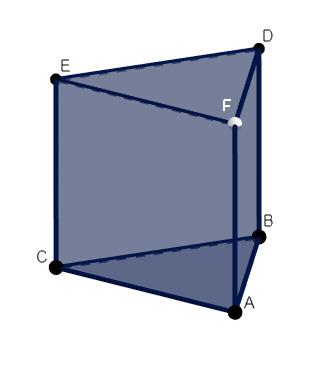 Prisma Triangular 2