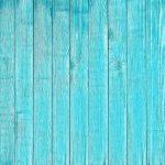 Psicología Del Color Azul