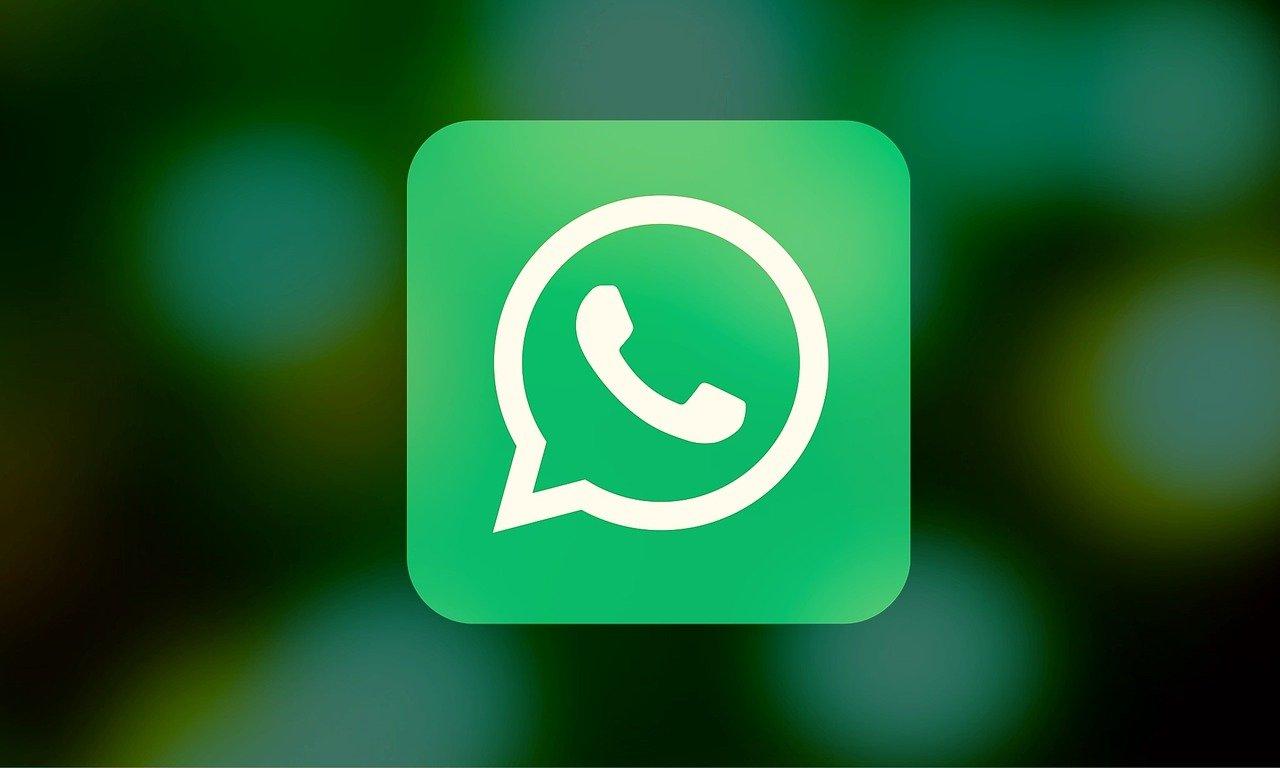 Qué Es Y Como Funciona Whatsapp Business
