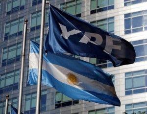 Repsol Ypf Argentina 171 300x233