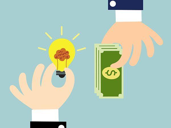 salarios-eficiencia-salario mínimo
