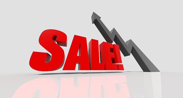 Sale 1712542 640