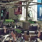 stock exchange 738671 640