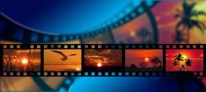 Tipos De Vídeos Para Negocios