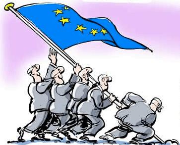 Tratado de Maastricht | Economipedia