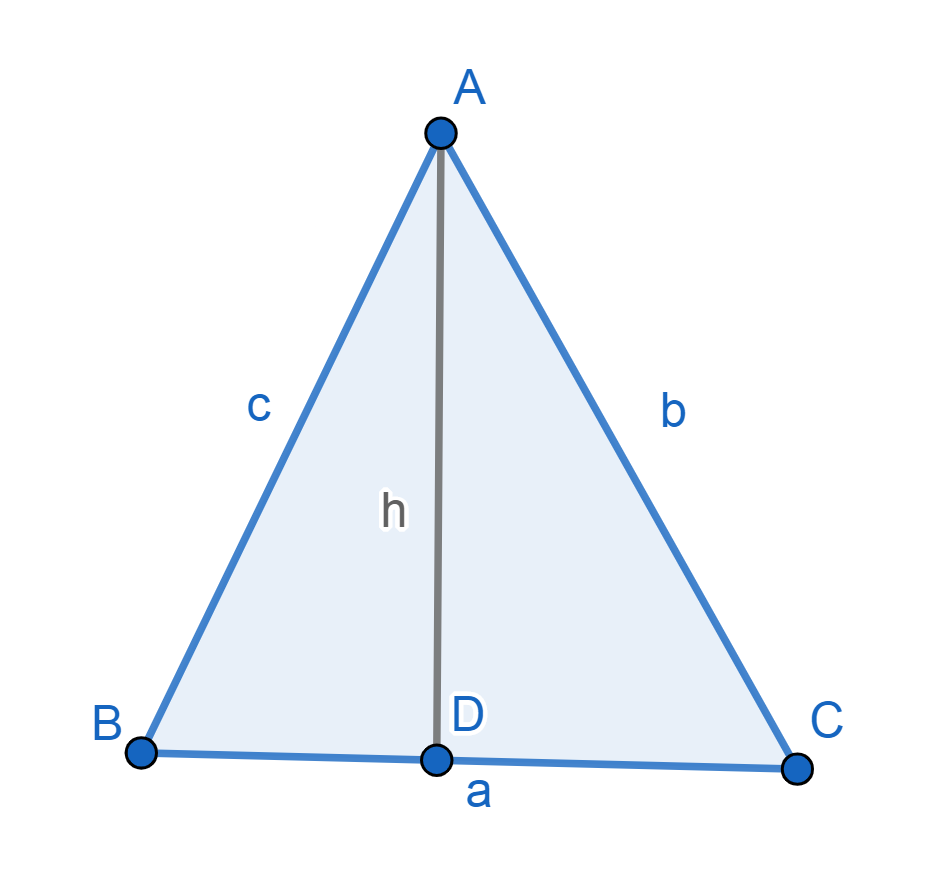 Triangulo 3