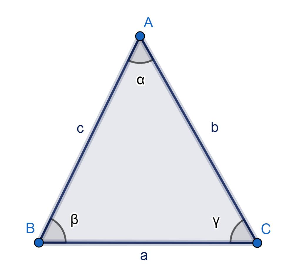 Triangulo Ejemplo