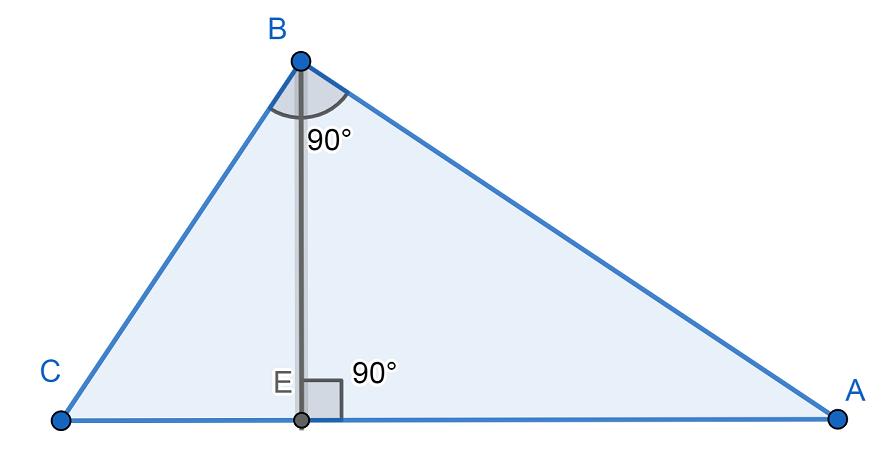 Triangulo Rectángulo 3