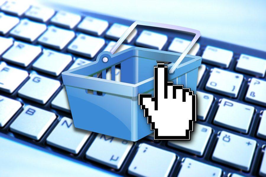 Trucos Para Vender Más En Internet