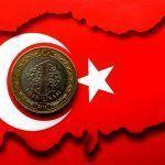 turkey 3462514 960 720