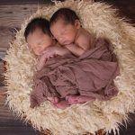 Twins 1628843 960 720